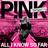 Download lagu P!nk - All I Know So Far.mp3