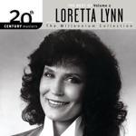 Loretta Lynn - Wine, Women And Song