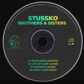 [Download] Brothers & Sisters MP3