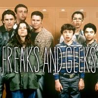 Télécharger Freaks and Geeks, Season 1 Episode 18