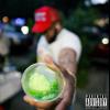 Ray Mula - Mula City - EP bild