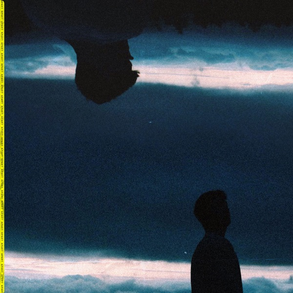 Apart (feat. Trevor Daniel) - Single