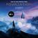 Isaac Asimov - Foundation (Unabridged)
