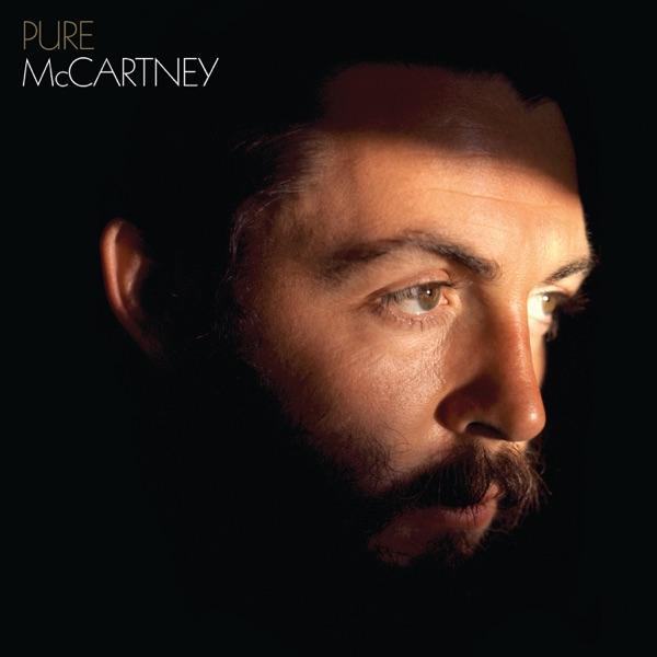 Paul McCartney & Wings mit Let Me Roll It