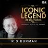 Iconic Legend of Bollywood: R.D.Burman