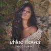 Nocturne - Chloe Flower