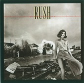 Rush - The Spirit of Radio