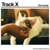 Track X (The Guest) - Single