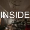 Bo Burnham - Inside (The Songs) artwork