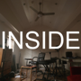 Inside (The Songs) - Bo Burnham - Bo Burnham