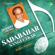 Toch Chandrama Nabhant, Pt. 1 - Sudhir Phadke