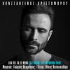 Konstantinos Christoforou - Ela Pes Ta Se Mena (Dj Andre 4711Mykonos Mix) artwork