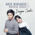 Download Arsy Widianto & Brisia Jodie - Dengan Caraku