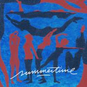 Summertime Magic - Childish Gambino - Childish Gambino