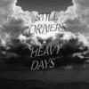 Heavy Days - Single