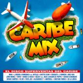 Caribe Mix 2018