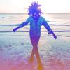 Lenny Kravitz - Low обложка
