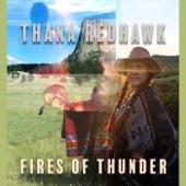 Fires of Thunder