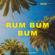 Rum Bum Bum - Navid