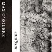 Max O'Rourke - Greenline