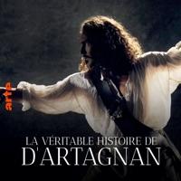 Télécharger La véritable histoire de d'Artagnan Episode 1