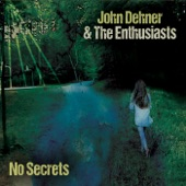 John Dehner & the Enthusiasts - Look What I Got You Today