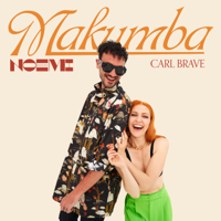 MAKUMBA Mp3 Songs Download