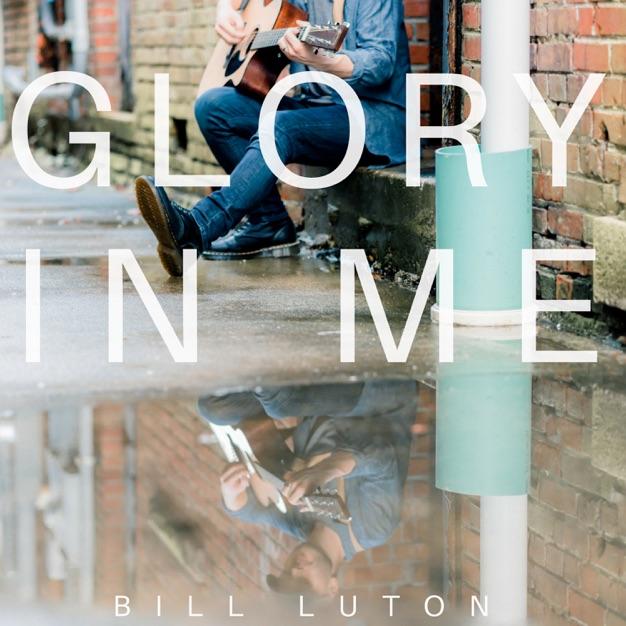 Glory In Me - Single