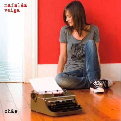 Chão - Mafalda Veiga