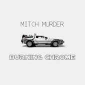 Mitch Murder - Running out of Time