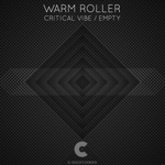 Warm Roller - Empty