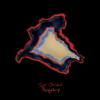 Tyler Childers - Purgatory  artwork