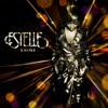 Estelle - American Boy (feat. Kanye West) artwork