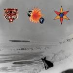 The Beta Band - Dry the Rain (Remaster)