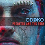 Predator and the Prey - Single