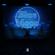 Blue Moon (Cinema Version) - BTOB
