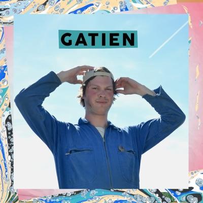 GATIEN