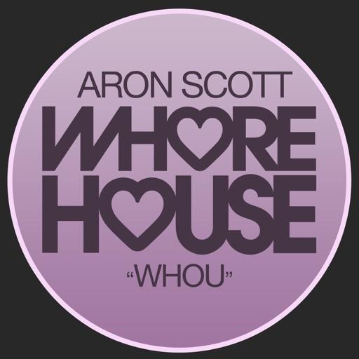 Whou - Single by Aron Scott