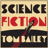 Tom Bailey - Work All Day