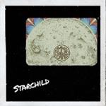 Common Saints - Starchild