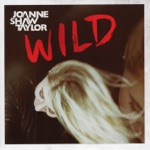 Joanne Shaw Taylor - I'm in Chains
