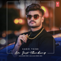 Download Am Just Thinking - Single MP3 Song