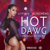 Hot Dawg (Bingo Remix)