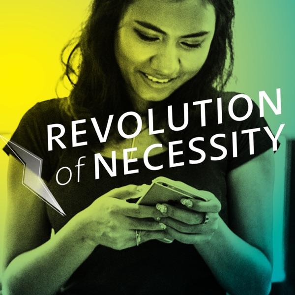 Revolution of Necessity