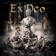 Imperator - Ex Deo