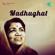Chafa Bolena - Lata Mangeshkar