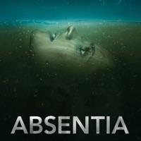 Télécharger Absentia, Saison 1 (VOST) Episode 7