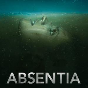 Absentia, Saison 1 (VOST) - Episode 10