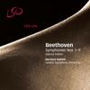 Bernard Haitink & London Symphony Orchestra - Beethoven: Symphonies Nos. 1-9  artwork
