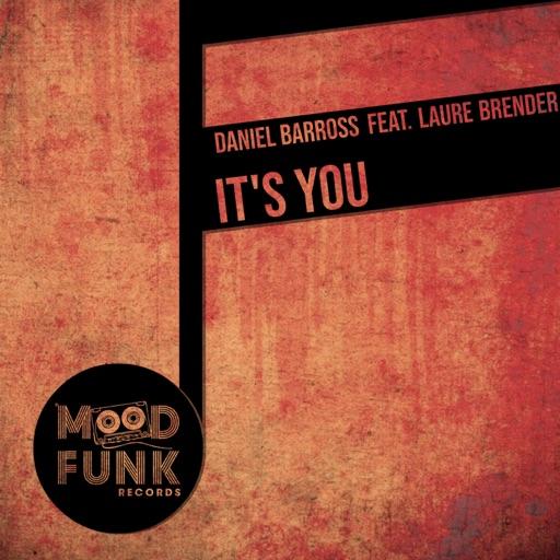 It's You - Single by Laure Brender & Daniel Barross